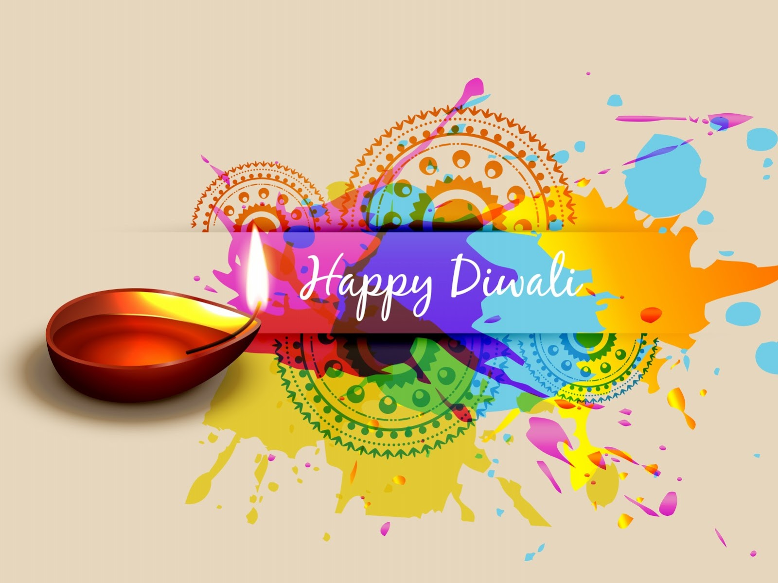 Sms Diwali Greetings Image Collections Greetings Card Design Simple
