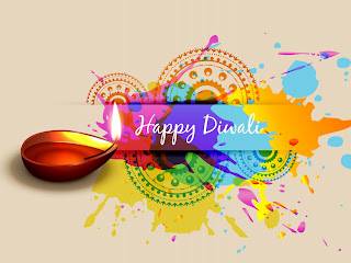 diwali-sms-messages