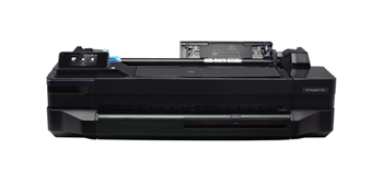 HP DesignJet T120 Driver Download
