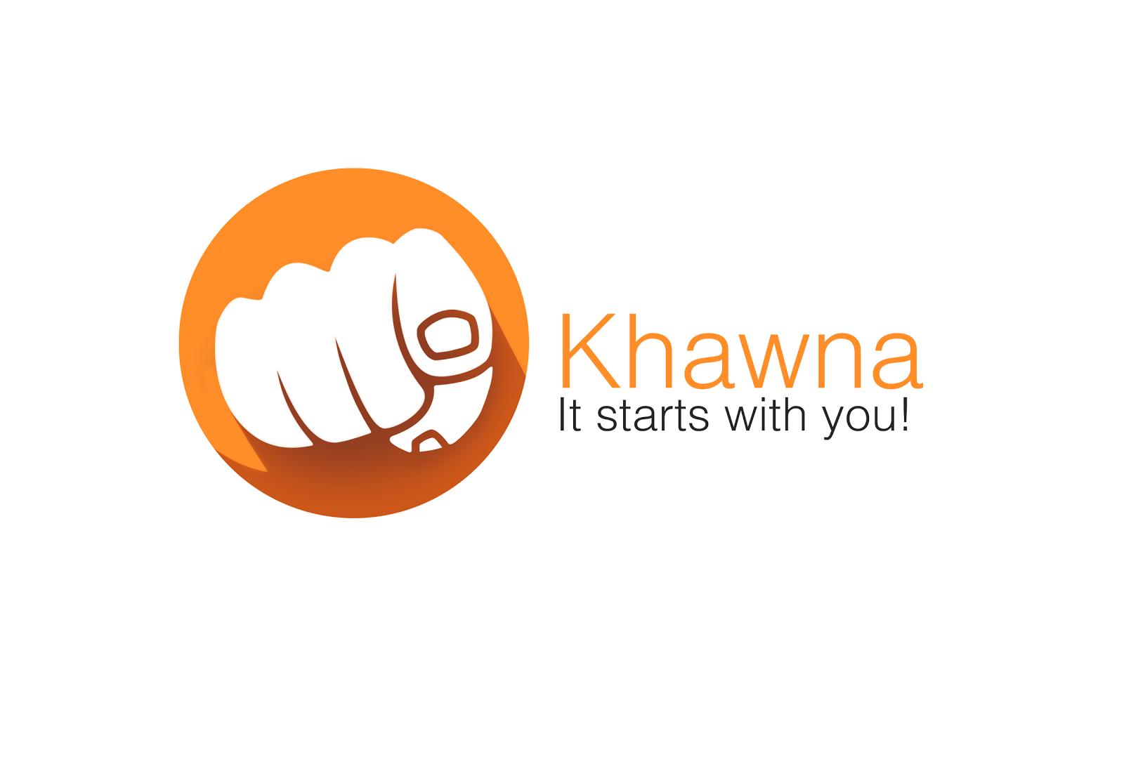 www.khawna.com