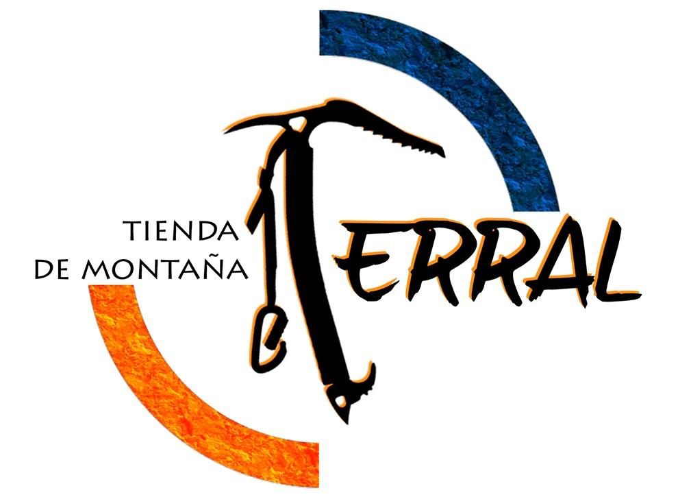 Terral