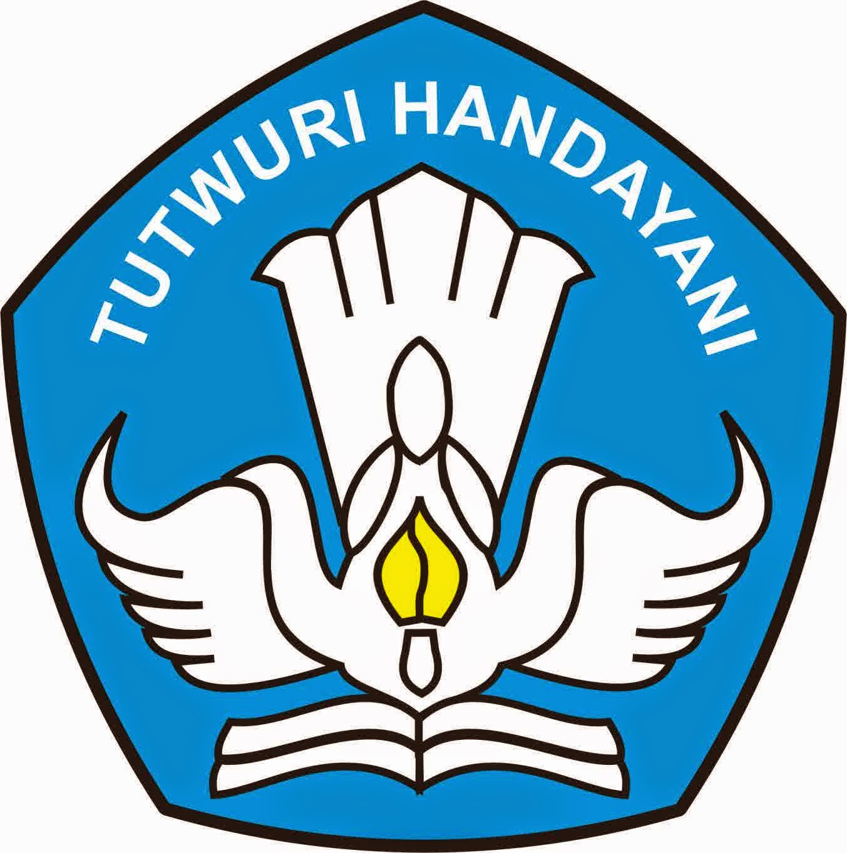 Tut Wuri Handayani (sumber: kemendikbud.go.id) www.guntara.com