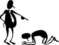 Não compactuando com os homens corruptos de entendimentos da palavra.