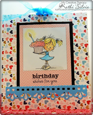 http://kathiscreativetherapy.blogspot.com/2013/04/birthday-wishes.html