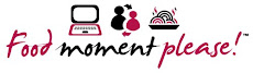 "Ho vinto il contest ""Food Moment Please"""
