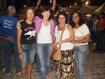 Em Marechal Deodoro\Alagoas