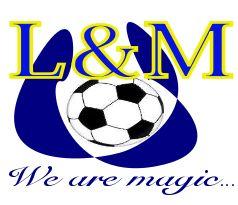 L&M FOOTBALL ACADEMY