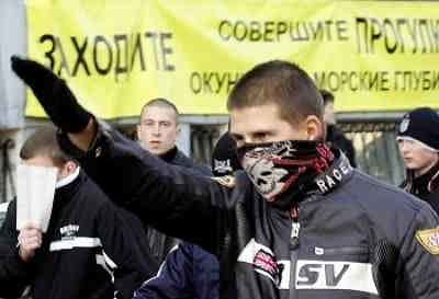 Negara Identik Dengan Kekerasan - infolabel.blogspot.com