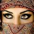Sharaabi nain Daraaz Palken
