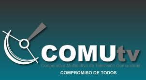 COOPERATIVA MULTIACTIVA DE TELEVISION COMUNITARIA