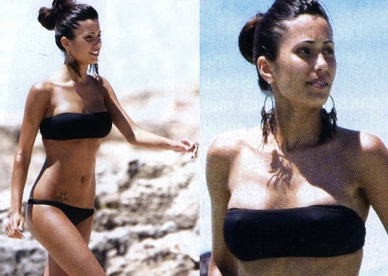 Sonia+gandhi+bikini+pic