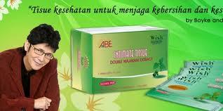 http://www.agenobatabe.com/2013/04/cara-mencegah-dan-mengobati-kanker.html