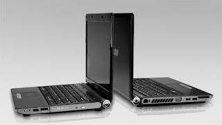 harga laptop Axioo CNC 5422