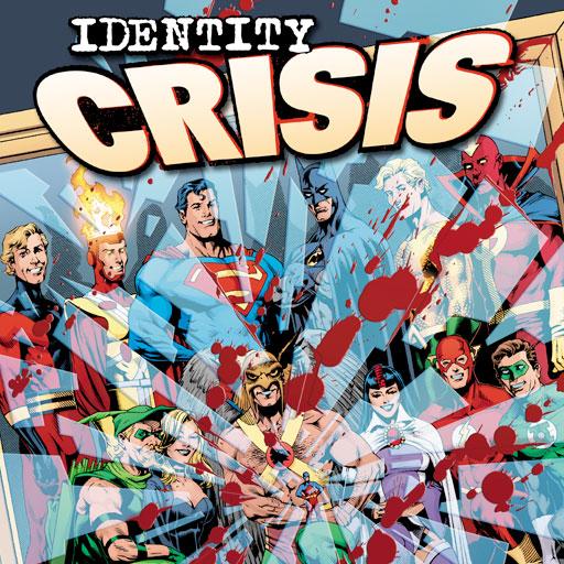 Brad-Meltzer-Identity-Crisis.jpg
