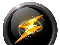 Winamp 5.666 Build 3516 Pro Full Download