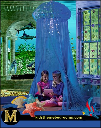 Impressive Under the Sea Bedroom Theme Girl 404 x 508 · 72 kB · jpeg