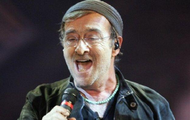 cantanti bolognesi