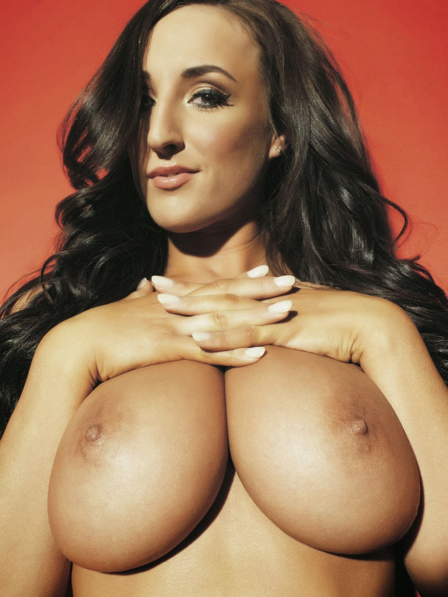 Stacey Poole – The ULTIMATE guide to breast play