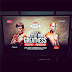 Pacquiao vs. Mayweather Livestream on My Smart Phone and Cignal TV PPV : Two Ways That I'm Watching The Epic Fight Today