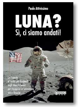 """Leggi online o acquista su carta """"Luna? Sì, ci siamo andati!"""""""