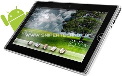 daftar harga tablet android murah terbaru 2013 tipe tablet harga baru