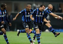Tersingkir Dari Coppa Italia, Inter Milan Fokus Ke Liga Champions.jpg