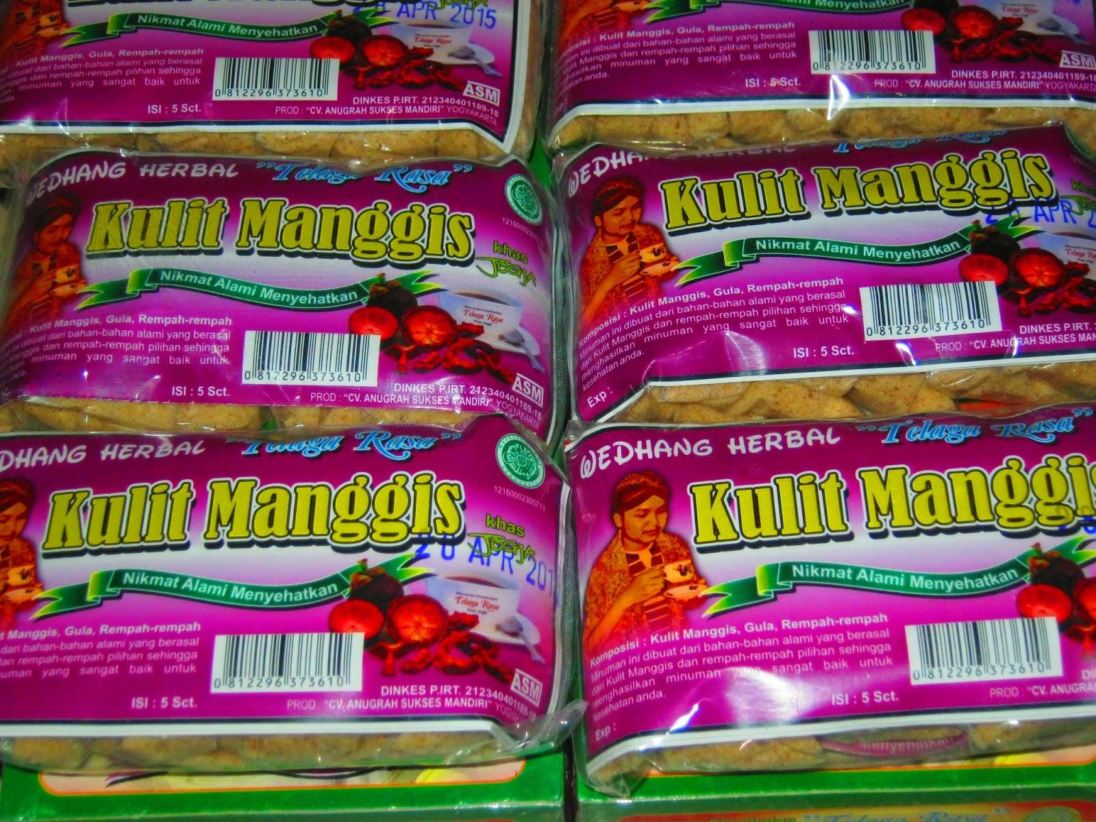 kulit manggis, ekstrak kulit manggis, minuman herbal, minuman kesehatan, herbal lami, ecer kulit manggis, grosir kulit manggis, grosir minuman herbal, ecer meinuman herbal, kasimura