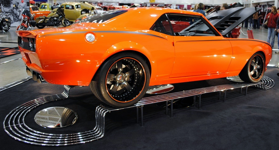Search Results Cheap 1969 Camaros For Sale Html Autos Weblog