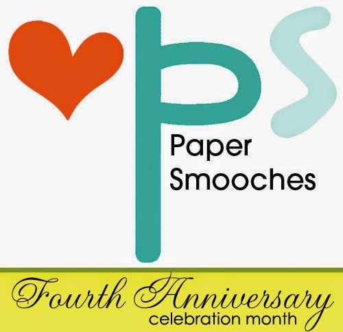 http://papersmooches.blogspot.com/2015/02/paper-smooches-turns-four.html