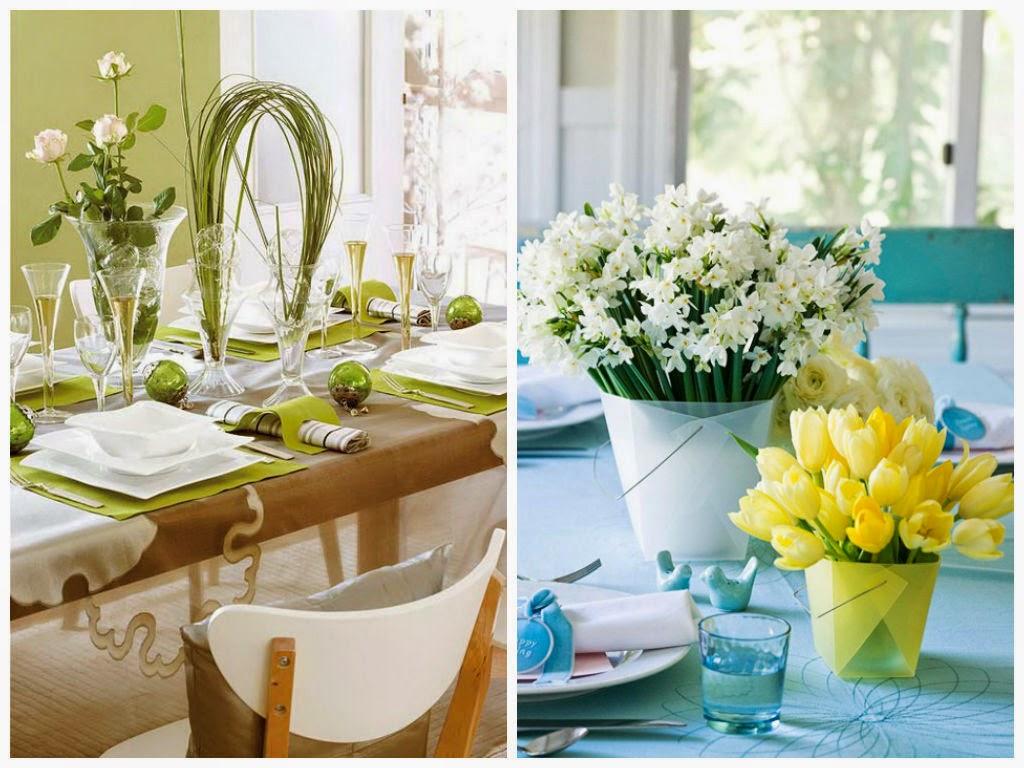 Lindas Ideias de Decoraç u00e3o de Mesa para o Dia das M u00e3es Noiva com Classe -> Decoração De Mesa Para Almoço Dia Das Mães
