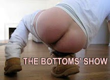THE BOTTOMS' SHOW