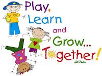 Sistem Pendidikan Yang Tepat Bagi Anak-Anak