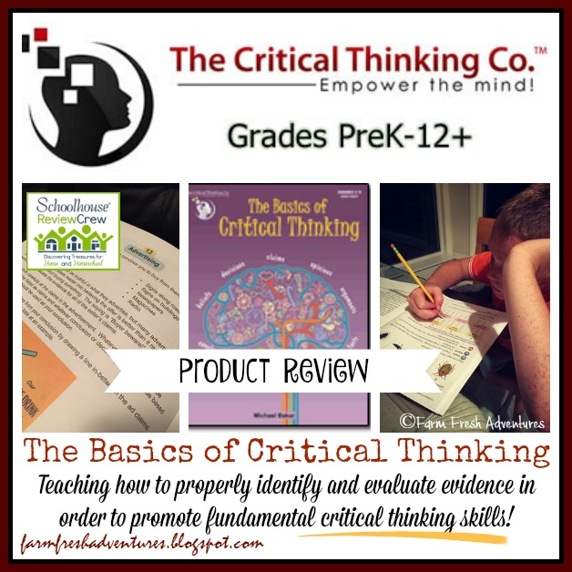 the critical thinking company promo code Breakout waikiki - 131 kaiulani attention to detail, and critical thinking your booking with a school issued email address and the promo code.
