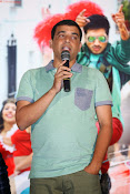 JIL Theatrical Trailer launch photos-thumbnail-19