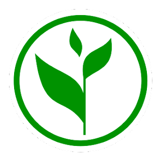 Logo TeaLinux