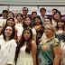 Egresa duodécima generación de la Academia Municipal de Inglés