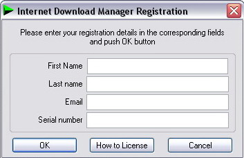 download internet download manager with keygen