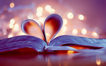 Read With Love