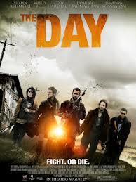 Ngày Sống Còn - The Day