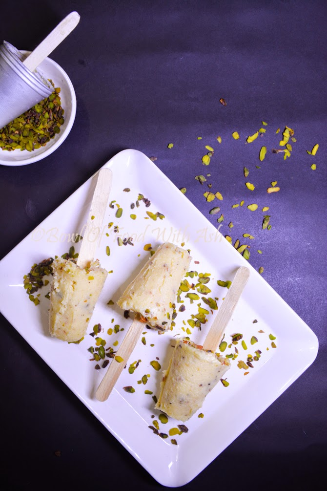 Bowl of food with ash malai kulfi recipe how to make easy milk malai kulfi recipe how to make easy milk kulfi with condensed milk forumfinder Image collections