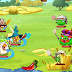 Review: Angry Birds Epic (iPad)