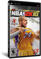 NBA+2K10+USA.png