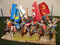 Πολωνοί ιππότες