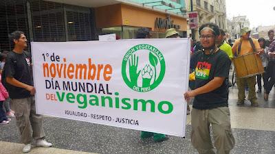 imagen dia mundial del veganismo 1 noviembre 13