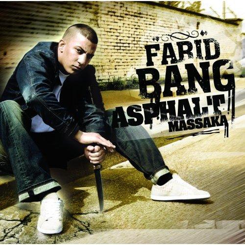 sharing music from farid bang keine tr ne music sharing for u. Black Bedroom Furniture Sets. Home Design Ideas