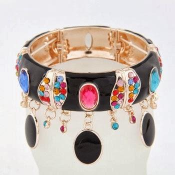 9javatar Jewelry Store on Etsy