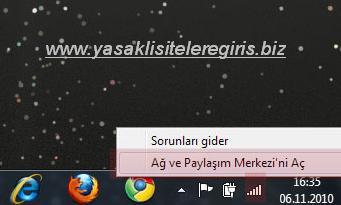 windows 8 dns