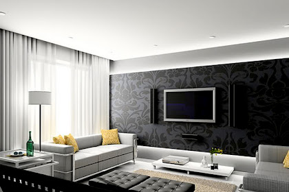 Living Room Decorating Ideas Interior Decorating Idea