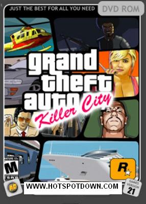 Gta-killer-City-Free-Download-Pc-Game-Full-Version