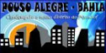 Site de Pouso Alegre